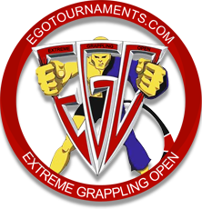 Extreme Grappling Open